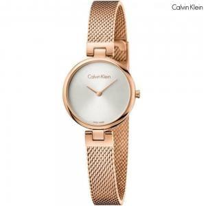 Calvin Klein K8G236-26 Watch For Women