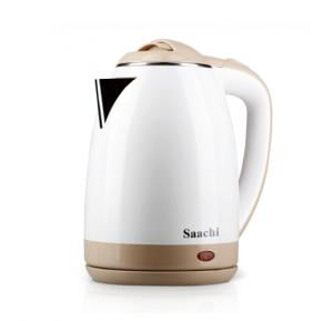 Saachi Electric Kettle 1.8L