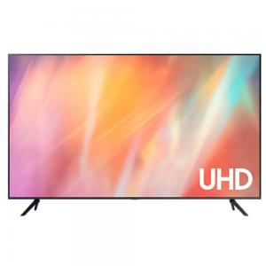 Samsung 50 AU7000 4K UHD Smart TV