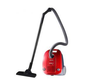 Samsung Vacuum Cleaner 1600W, SC4130
