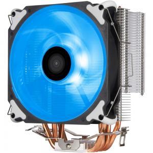 SilverStone SST-AR12-RGB 120mm PWM RGB fan