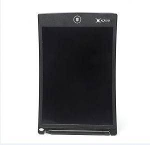 Xplore XPSX01 LCD 8.5