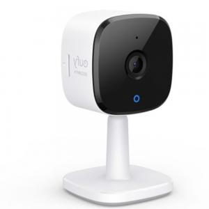 Eufy T84002W3 2K Indoor Camera with AI