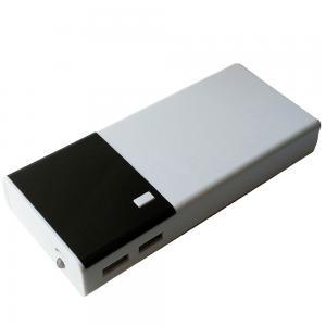 Power Bank Intelligent YT-08 20000 mAh