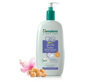 Himalaya Gentle Baby Shampoo 800ml