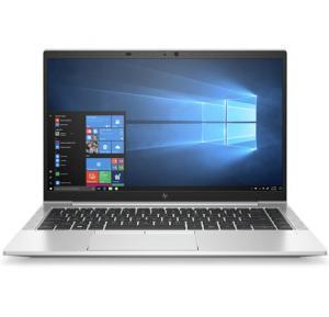 HP EliteBook 840 G7 Notebook, 14 Inch FHD, i7 10510U Processor, 8GB RAM 256GB SSD, Win10 Pro