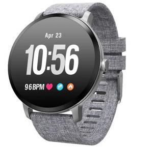 Smart2030 S13 Smart Bracelet Smart Watch