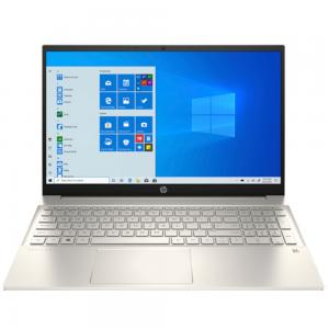 HP PAVLION 15 EG0037NE 15.6 Inch FHD Display Intel Core i5-1135G7 Processor 8GB RAM 512GB SSD Storage 2GB NVIDIA Graphics Win10