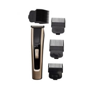 Krypton 9 In 1 Grooming Set KNTR6154