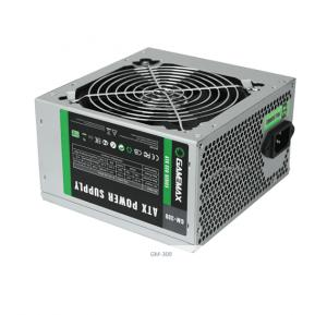Gamemax GM-300 Power Supply