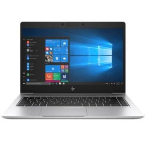 HP 840 G6 Laptop, 14 inch FHD, i7 8565U, 8GB RAM, 512GB SSD, Win10 Pro