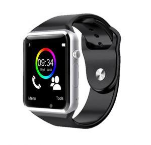 Sci-Tech Smart Watch
