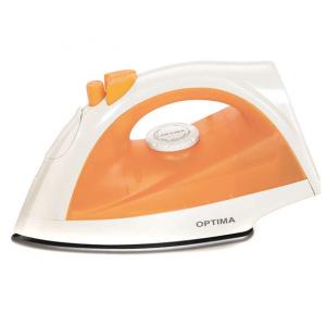Optima Steam Iron, SI1200
