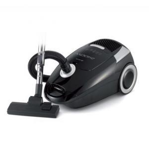 Ariete Vacuum Cleaner 2400W ,2736