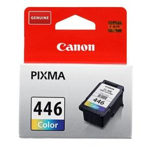Canon CL446 Ink Cartridge