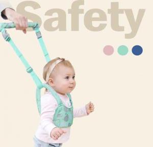 Baby Kinderen Jumper Riem Baby Wandelen Assistent Veiligheid Peuter Kid Gordels riemen Verstelbare Band Wings Loopband Voor