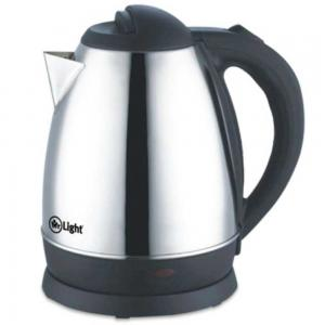 Mr Light Kettle MR 2602
