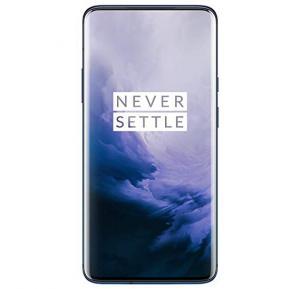 OnePlus 7 Pro Nebula Blue 12 GB RAM 256 GB Storage