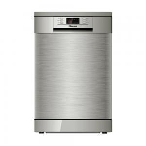 Hisense H12DESS | 12 Place Dishwasher