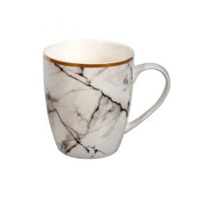 Royalford 15 Oz New Bone China Mug  1X36, RF9371