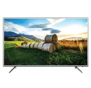 Geepas 50 Inch Smart Full HD LED TV - GLED5008SFHD