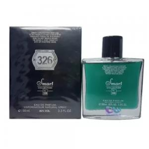 Smart Collection Perfume EDP 100ml, No.326