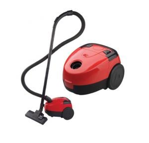 Sanford SF881VC BS Vacuum Cleaner 1200w - 0.5L