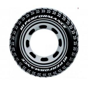 Intex Giant tire tube, 59252