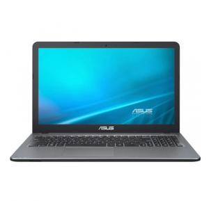 ASUS X540SA, Intel Celeron, 15.6 HD Display, 2GB RAM, 500GB HDD, DOS