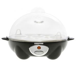 Geepas GEB63020Uk Egg Boiler