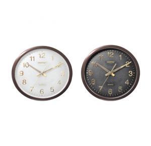Geepas Wall Clock - GWC4811
