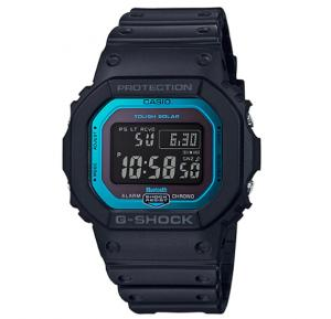 Casio G-shock Digital Watch, GW-B5600-2DR