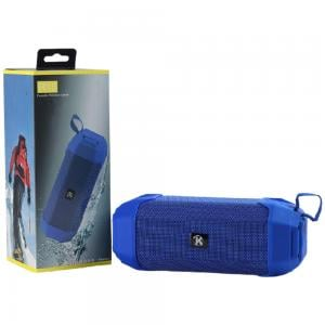 Stargold Bluetooth Speaker R15 Assorted Color