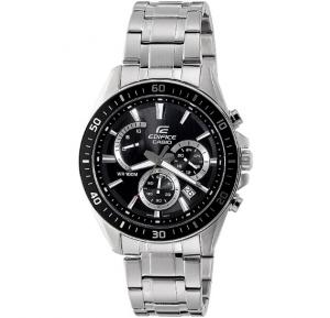 Casio Edifice Watch For Men - EFR-552D-1AVUDF