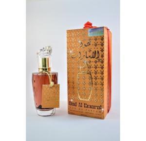PCP Paris Corner Oud Al Emarat Pink Perfume 100 Ml