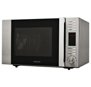Kenwood Microwave 30ltr with grill, MWL321