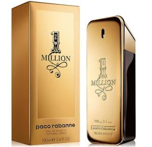 Paco Rabanne 1 Million EDT 100 ml
