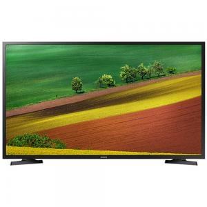 Samsung 32 inch N5000 HD TV, UA32N5000