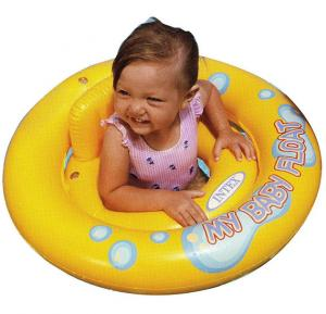 Intex  My Baby Float - 59574