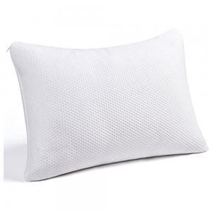 Velmore Pillow Standard Vlaa0149