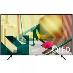 Samsung 65 inch 4K QLED Television, QA65Q70T