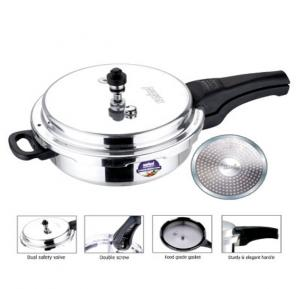 Saanford SF3260PCIB Pressure cooker/Induction Base