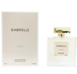 La Parfum Galleria Gabrielle Eau De Parfum Vaporisateur - 100 Ml