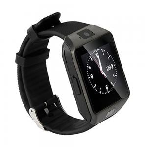 Smart Watch SCD1219-18116-27