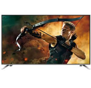 Toshiba 75 Inch Led TV Android 4K Google Smart Tv - 75U7880EE