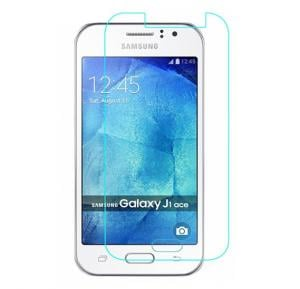 Samsung J1 Ace Compatible Anti Brocken Glass- Normal