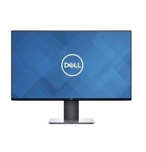 Dell  27 Inch UltraSharp Full HD LED Monitor, U2719D
