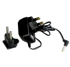 Geepas Extension Adaptor - GES4089