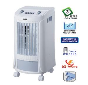 Sanford Portable Air Cooler SF8107PAC BS