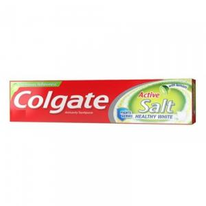 Colgate Toothpaste Salt Lemon 100g
